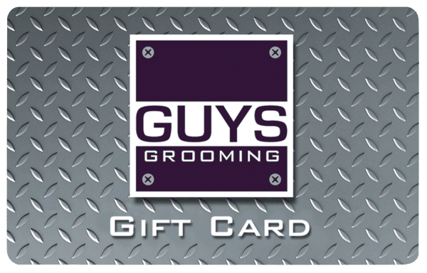 Guys Grooming: Mens Barber Perth | Mens Grooming Perth