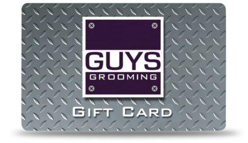 guys-grooming-gift-card_shadow