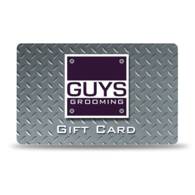 Gift Card Packages