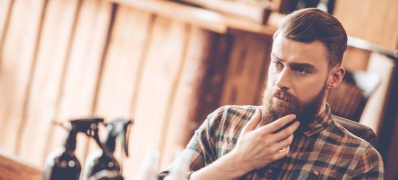 Beard Oil vs Beard Balm - Guys Grooming Perth