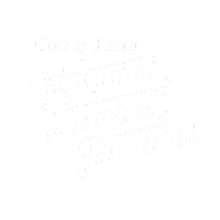 City of Perth Customer Service Awards Logo