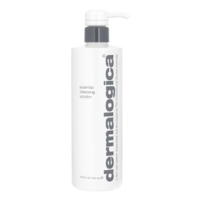 Dermalogica Essential Cleansing Solution - 500ml