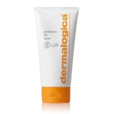 Dermalogica Multivitamin Hand & Nail Treatment - Guys Grooming Perth