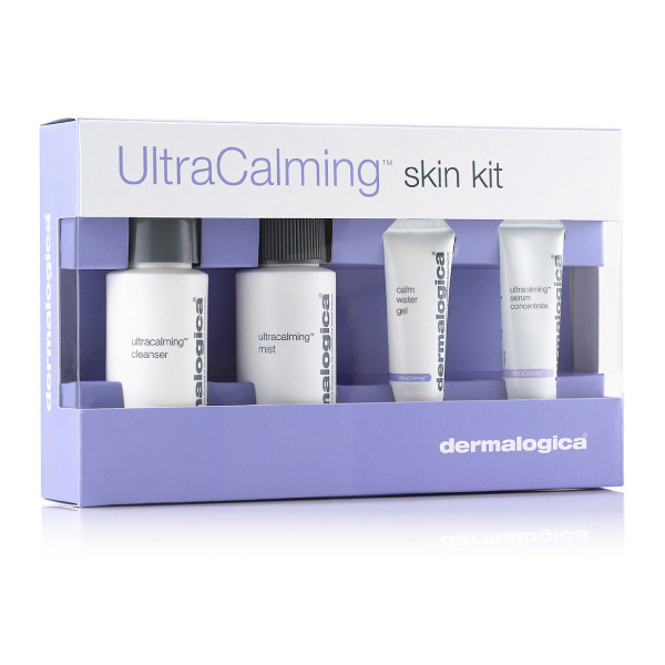Dermalogica Skin Kit - Ultra Calming