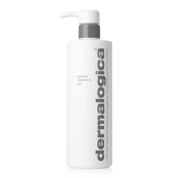 Dermalogica Special Cleansing Gel - 500ml