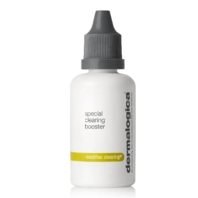 Dermalogica Special Clearing Booster 30ml