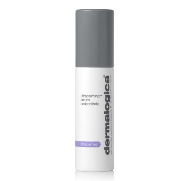 Dermalogica Ultra Calming Serum Concentrate 50ml