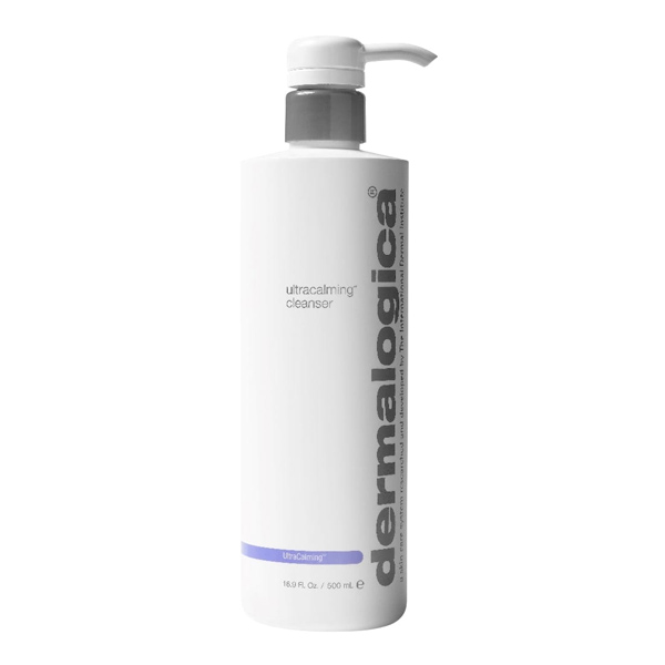 UltraCalming Cleanser - 500ml
